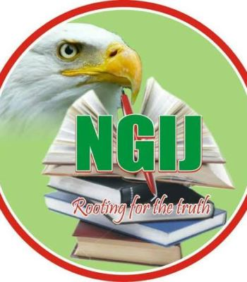 NGIJ Sets To Hold 2-Day Investigative Journalism Seminar