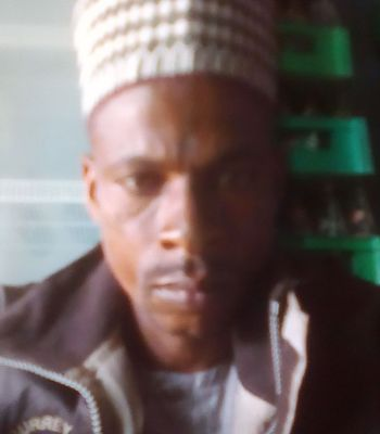 Damina Gunmen Abduct Miyetti Allah's Chairman In Kogi