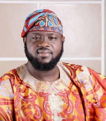 US Interrogates Ogun SSA, Abidemi Rufai Over Suspected Covid-19 Wire Fraud, Risks 30Yrs Imprisonment