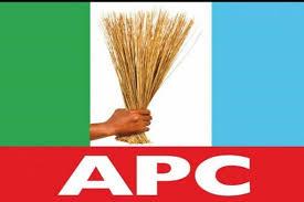 """Don't Access Social Media Via VPN, APC Warns Nigerians On Twitter Ban"