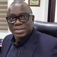 Members Mourn As President Of ATOPCON, Niyi Odetoye Dies In Lagos Explosion