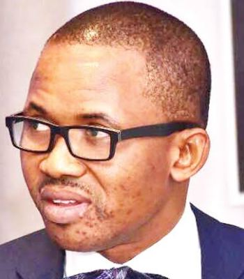 Twitter Ban: Nigerians Cannot Be Prosecuted For Offence Unknown To Constitution - Ajulo