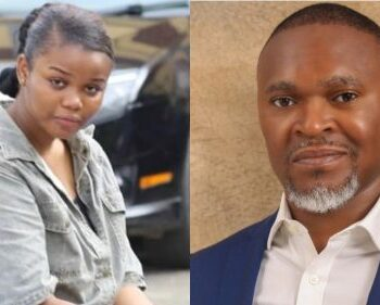 Usifo Ataga Gruesome Murder: Police Reacts As Chidinma Changes Story {Video}