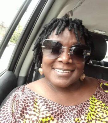 Sierra Leonean Woman, Nora Johnson, Co-Conspirators Refund N507m