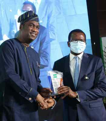Funding for Educational Sector Must be Prioritized – Sanwo-Olu