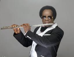 Legendary Highlife Musician, Joromi Crooner Victor Uwaifo Is Dead