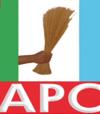 Kwara APC Holds Peaceful LG Congress As INEC Commends Process