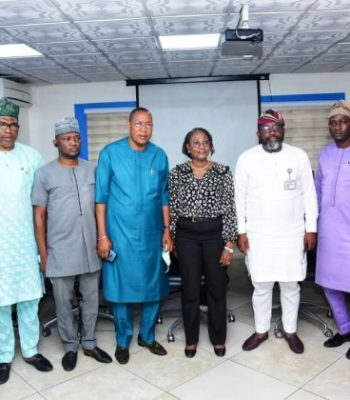 Implement Transportation Law, Lagos Assembly charges MDAs
