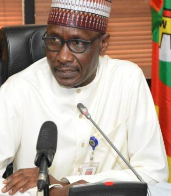 Reports: NNPC slashes directors' fees by 60.2%, reduces other expenses