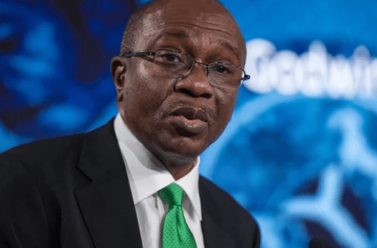 Digital Currency: CBN Limits Transactions To N50,000 For Non-account Holders On e-Naira