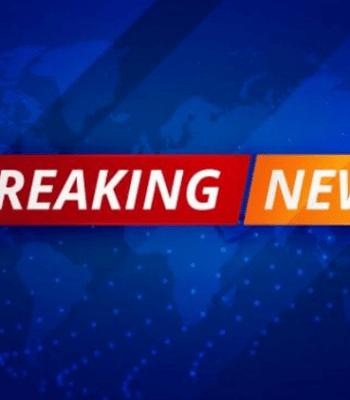 Breaking: Explosion Rocks Airport Road