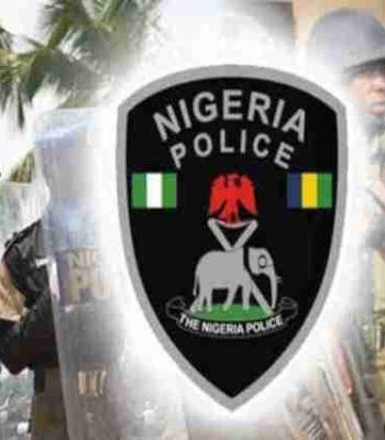 Folashade 45-year-old Landlady In Police Custody For Allegedly Killing Tenant