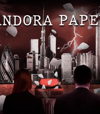 Bagudu Pandora Papers Exposed Kebbi Gov. Bagudu + The Role Of Queen Elizabeth's Lawyers