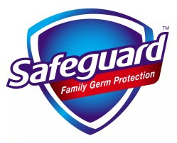 Safeguard Soap
