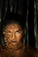 RALPH MATEO as Bantong on IBALONG