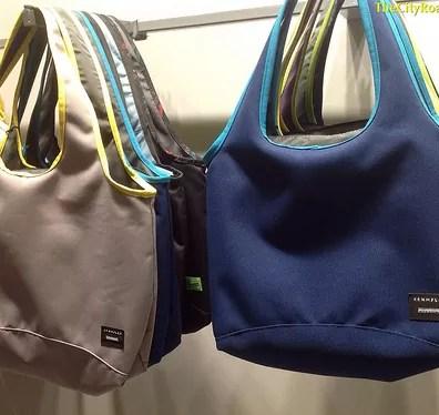 Ladies Bags at Crumpler Philippines Shangri-La Plaza Mall