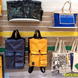 Bags for Men and Women at Pismo Digital Lifestyle