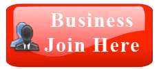 Blogapalooza - Business Signup