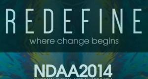 National Digital Arts Awards 2014 Soon
