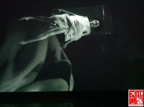 Sisa - a dance on video - Complicated by Lopez Museum