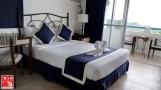 1-Bed Unit at Estancia Resort Hotel Tagaytay