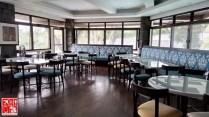 Function Room at Estancia Resort Hotel Tagaytay