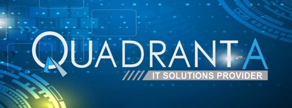 quadrant-alpha-it-solutions-provider