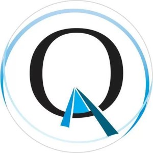 Quadrant Alpha is commonly known as QAlpha