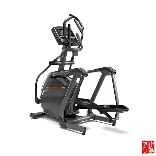 Matrix Elliptical (MXR16 E50-XIR)