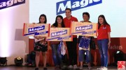 Magic Crackers Mobile App Launch #MagicMoments