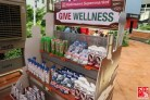 Discounts and deals at the Robinsons Supermarket Give Wellness event