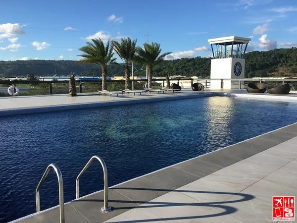 Le Charme Suites Subic Brings A Charming Staycation The