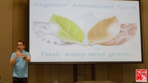 Lagoon Advanced Care launched