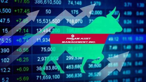 Philam Asset Management Inc