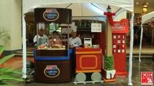 Robisons Supermarket Give Wellness Partner Brands - Purefoods