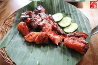 liempo at kawayan kitchen