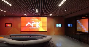 The ARK by UnionBank