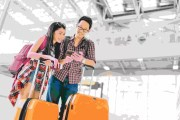 Spotlight on What Filipino Travellers Want in Amadeus Journey of Me Insights