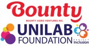 Bounty Agro Ventures Inc Provides Work to PWDs