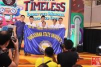 12th Goldilocks ICDC Finalist - Pangasinan State University