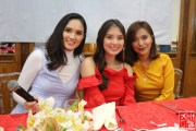 Catch the New Batch of GMA Network Online Shows