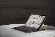 HP Spectre x2 Laptop Will Unleash Your Creativity