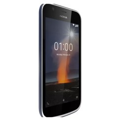 Nokia 1 features Android Oreo Go Edition