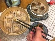 Bai Nian Tang Bao for Giant Xiao Long Bao and More