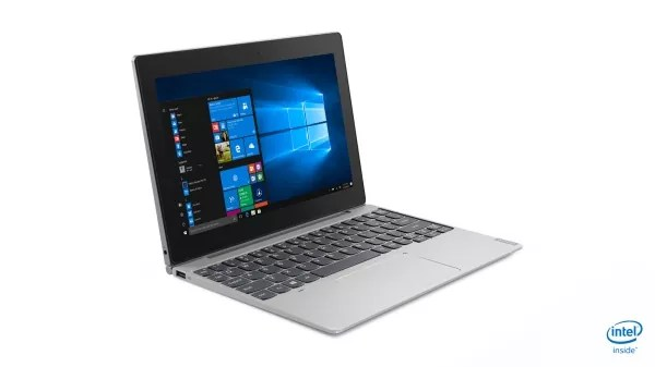 Ideapad D330 Hero Front Facing Right
