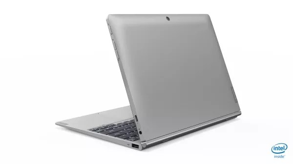 Ideapad D330 Hero Rear Facing Left