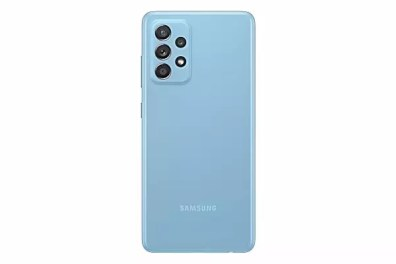Samsung Galaxy A52 5G Back