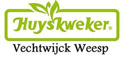 Welkom bij Huyskweker, specialisten in zomerbloeiers