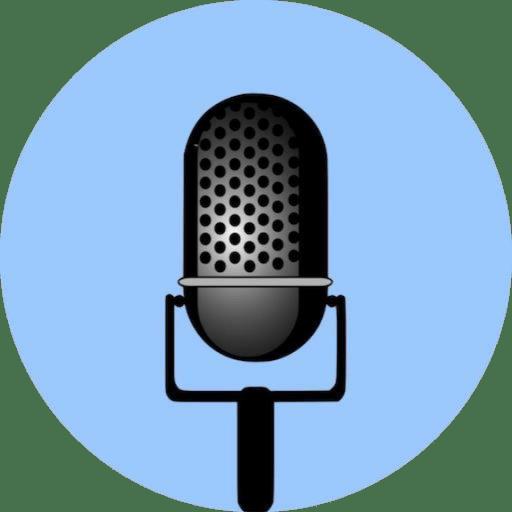 The City Voice