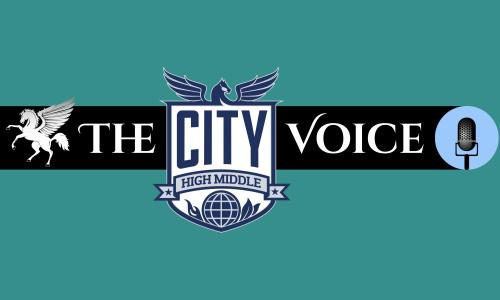 How You Can Write for the City Voice